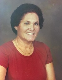 Sallie Bennefield  August 18 1926  July 12 2019 (age 92)
