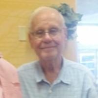 Samuel Reece Bruce Jr  August 16 1930  July 10 2019