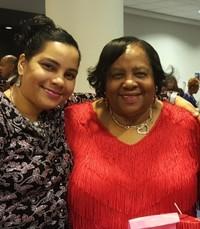 Sharla & Karen Davenport  Sunday June 30th 2019
