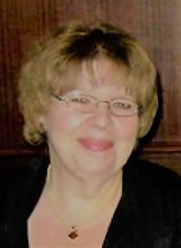 Sheila Zablocki  March 3 1956  July 10 2019 (age 63)