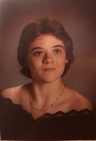Tammy Hammonds  September 9 1965  July 11 2019 (age 53)