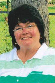 Tara Lynn Maus Scharold  June 6 1961  July 11 2019 (age 58)