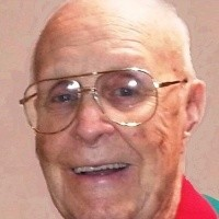 William E Bill Heer  October 03 1923  July 11 2019
