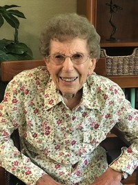 Alice Marie Pieper  August 25 1925  July 11 2019 (age 93)