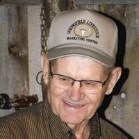 Bobby Dale Wollard  October 13 1937  July 14 2019