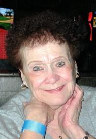 Carol J MacLennan Truly  November 15 1929  July 13 2019 (age 89)
