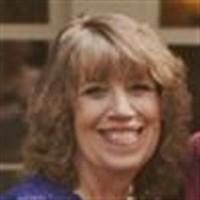 Deborah Demarest Trostle  February 27 1954  July 8 2019