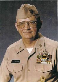 Edgar Pitman Jr  July 6 1930  July 12 2019 (age 89)