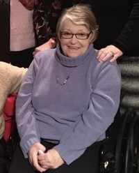 Edith Marie Wood Greene  March 3 1937  July 11 2019 (age 82)