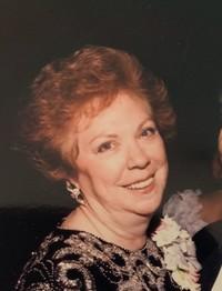 Ellare Hackworth Cortazzo  June 24 1936  July 12 2019 (age 83)