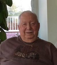 Elmer Lee Loar  March 20 1938  July 12 2019 (age 81)