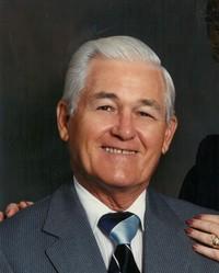 Joe Allen Worsham  October 20 1928  July 12 2019 (age 90)