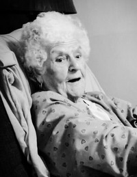 Kathleen Delk Carman  January 13 1934  July 12 2019 (age 85)