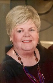 Louise Walden  April 2 1939  July 12 2019 (age 80)