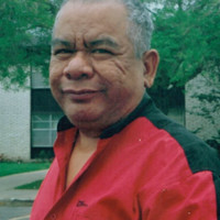 Luis Velasquez Castillo  February 14 1951  July 07 2019