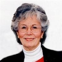 Margaret A Obermeyer  February 18 1932  July 12 2019