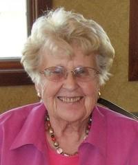 MaryEllen Jones Danek  March 28 1923  July 12 2019 (age 96)