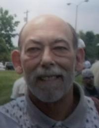 Raymond  Matakovich  April 20 1951  July 12 2019 (age 68)