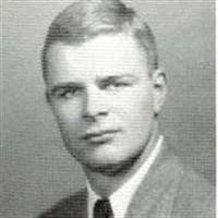 Robert Harris Lee Jr  December 21 1934  July 7 2019
