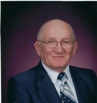 Steve Namesnik Jr  June 1 1926  July 10 2019 (age 93)