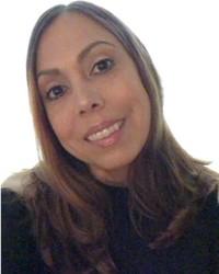 Wanda Rosado-Perez  July 10 2019