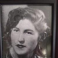 Zaida P Sanabria  July 5 1932  July 12 2019