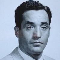 Anthony J Parascand  January 7 1925  July 12 2019