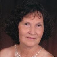 Barbara Brewer  January 16 1945  July 13 2019