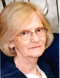 Bonnie Lee Johnson  August 7 1947