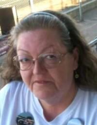 Cindy McCarthy  2019