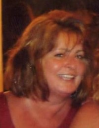 Colleen Joan Smith  July 9 1962  July 13 2019 (age 57)