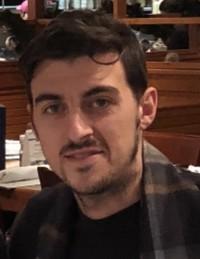 Daniel Thomas Mortimer  July 9 1990  July 8 2019 (age 28)