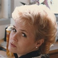 Ellen Edmondson  October 2 1940  July 10 2019