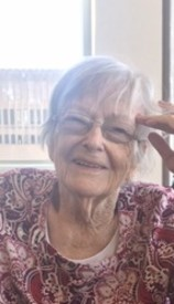Gracie Arlene Huff  September 18 1934  July 14 2019 (age 84)