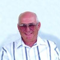 Harold Norman Stump  December 24 1940  July 14 2019
