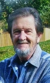 John Kenneth Eisel  November 27 1943  July 12 2019
