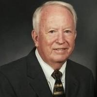 Joseph Joe Barnett Weaver  March 05 1927  July 14 2019