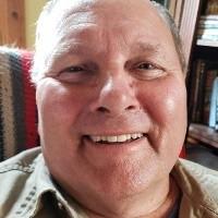 Joseph T Bischoff  October 10 1948  July 13 2019