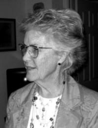 Lois T Sullivan  May 31 1923