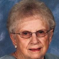 Mary Helen Presar  October 23 1919  July 14 2019