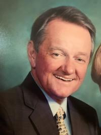 Michael David Barber Sr  May 21 1943  July 12 2019 (age 76)