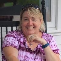 Sharon Ann Koneazny  August 01 1967  July 10 2019
