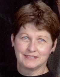 Sharon Clara Ferstenfeld  2019