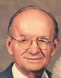 Stan A Hebda  May 8 1918  July 13 2019 (age 101)