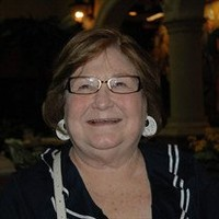 Anita Louise Sluss  August 13 1939  July 14 2019