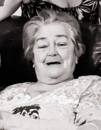 Antoinette Toni Kilcoyne Hibbard  December 22 1945  July 14 2019 (age 73)