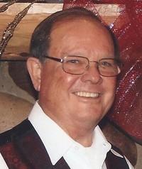 Bob Edwards  June 8 1942  July 13 2019 (age 77)