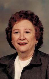 Barbara J Dodds  April 9 1940  July 11 2019 (age 79)