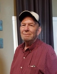 Bob Burniel Hamill  November 4 1944  July 13 2019 (age 74)