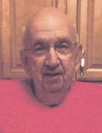 Bob J Cummins  November 23 1932  July 10 2019 (age 86)